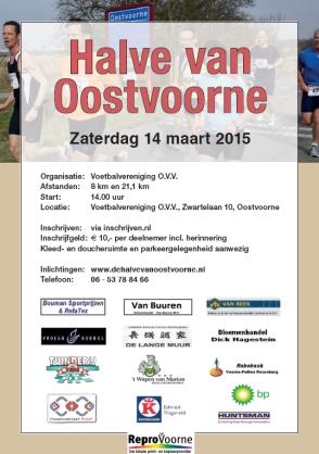 Brochure_Halve_van_Oostvoorne