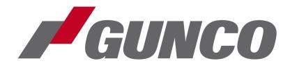 Gunco-logo-CMYK