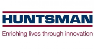 http://www.huntsman.com/corporate/a/Home?p_langswitch=1