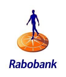 https://www.rabobank.nl/