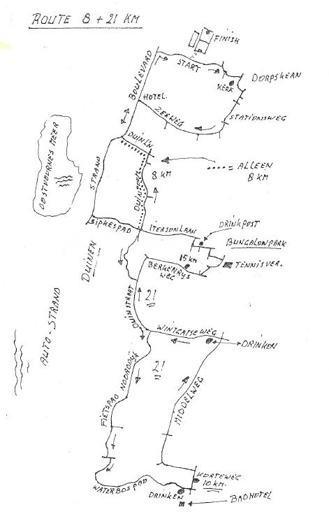 Route_8_en_21