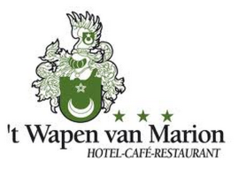 http://www.wapenvanmarion.nl